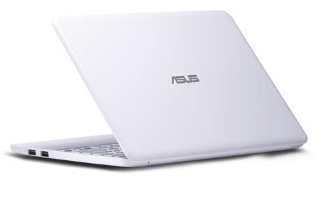 Notebook Asus notebooks ultrabooks asus eeebook x205ta asus usa