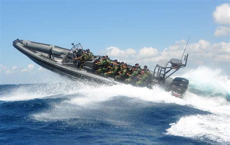 rib boat gothenburg user pictures ullman dynamics world leader in