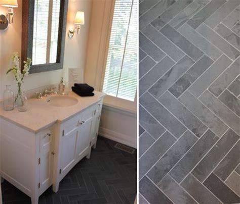 herringbone tile floor bathroom 17 best ideas about herringbone tile floors on pinterest tile floor kitchen
