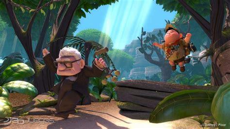 se filmer adventure time gratis an 225 lisis de kinect rush una aventura disney 183 pixar para