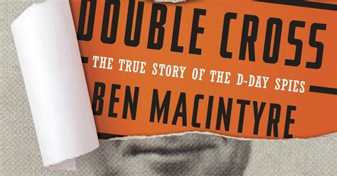 the true story day paul davis on crime my review of ben macintyre s