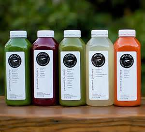 at home juice cleanse 5 juice cleanses delivered to your door journal