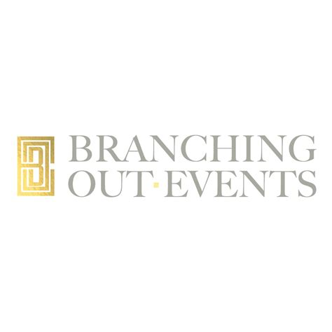 Branching Out by Branching Out Logo Rgb 01