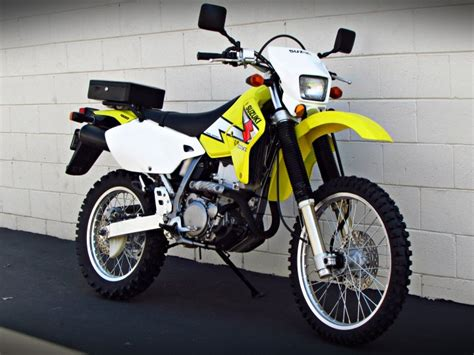 2003 Suzuki Drz400s 2003 Suzuki Drz400s For Sale J M Motorsports