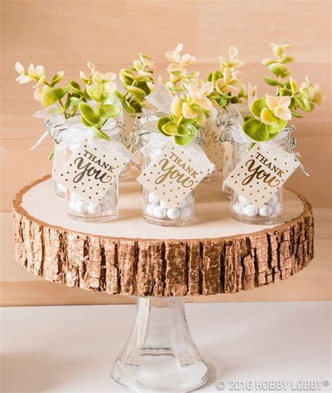 Wedding Diy Ideas by 490 Best Images About Diy Wedding Ideas On