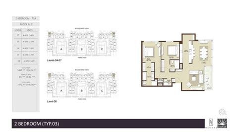 emerald park exclusive apartments floor plan view location map acacia and floor plans on pinterest