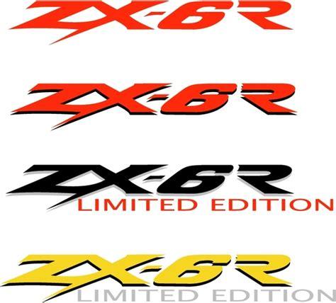 Ribbon Holder 6r zx 6r free vector in encapsulated postscript eps eps vector illustration graphic design