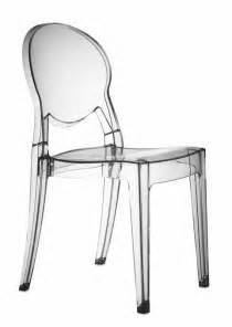 acryl stuhl igloo chair design stuhl acryl ghost lounge durchsichtig