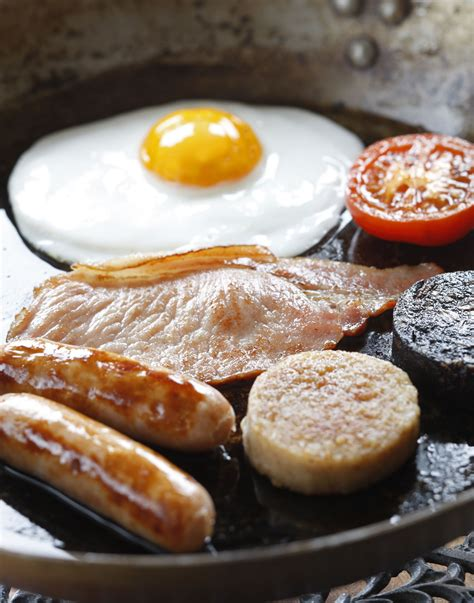 traditional foods in ireland food images