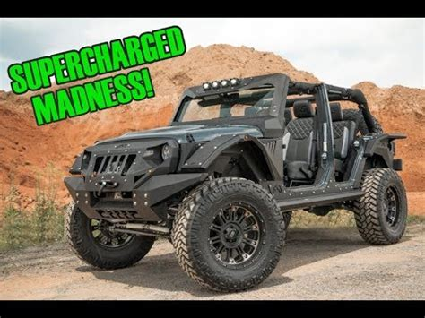 built jeep rubicon fully built jeep wrangler rubicon unlimited keystone