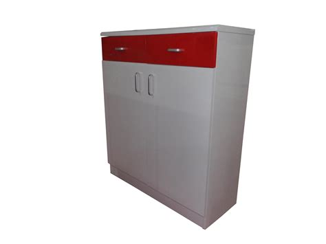 chinese kitchen cabinets formaldehyde formaldehyde free mdf shoe cabinet with glossy lacquer