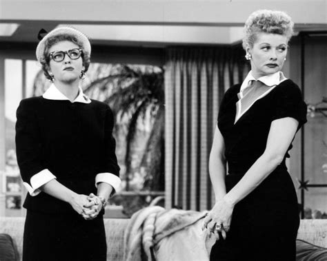 claire kelly actress death doris singleton i love lucy neighbor dies at 92 the