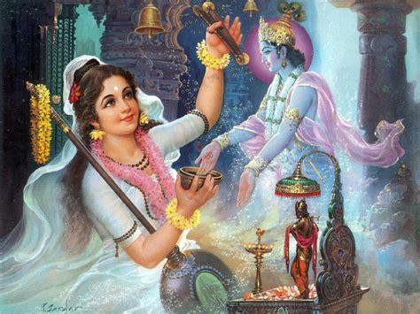 wallpaper full hd bhakti radha krishna hd wallpapers hd wallpapers