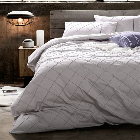 gray coverlet popular grey coverlet buy cheap grey coverlet lots from