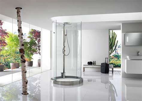 bagno in mansarda bagno in mansarda un progetto a pianta circolare bagno