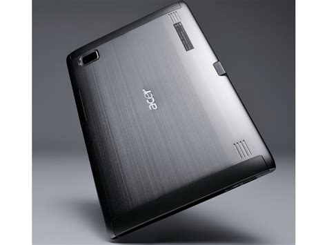 ces 2011 10 1 zoll tablet acer iconia tab a500 mit