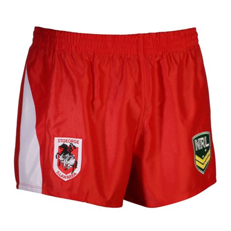 rugby shorts sale nrl shorts sale players rugby league nz