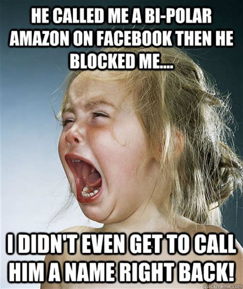 Blocked Meme - blocked from facebook memes image memes at relatably com