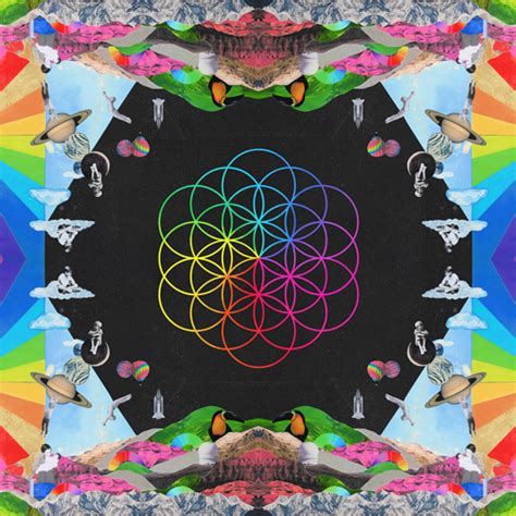 download mp3 coldplay a head full of dreams rese 241 a coldplay a head full of dreams me hace ruido