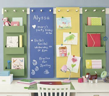 chalkboard paint colors chalkboard paint colors casual cottage