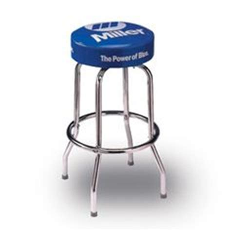 ford bar stool with back great ford bar stool with a back for 135 00 this stool