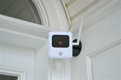 outside cameras for house 28 images wireless security