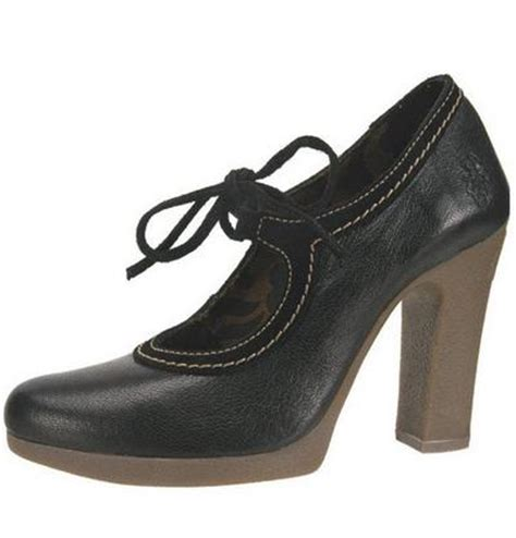Comfortable Heels Uk most comfortable shoes on the heel butyk co uk
