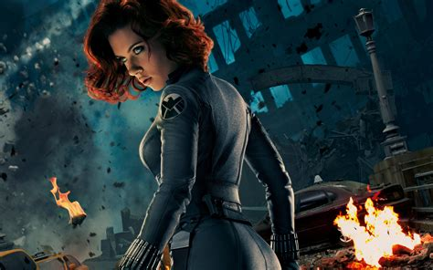 wallpaper black widow black widow wallpapers images photos pictures backgrounds