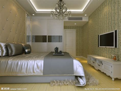 Bedroom Designs by