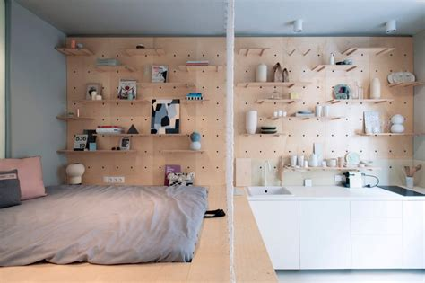 tiny apartment design under 200 sf a tiny apartments roundup 500 square foot or less spaces