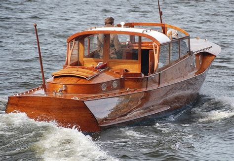 love boat wow wow love the wood boat love cars motorcycles