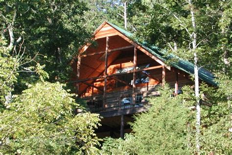 log cabins for sale in missouri best of log homes log missouri mountain log lookout on the north fork river