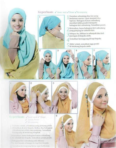 hijab scarf   images  pinterest hijab