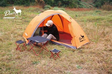 Tenda Anak Yang Bagus inilah merk tenda cing paling bagus beberapa
