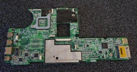 Ic Bios Lenovo Thinkpad X100e lenovo thinkpad x100e motherboard