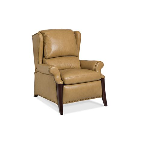 Hancock And Recliners by Hancock And 1084 Raindance Recliner Discount