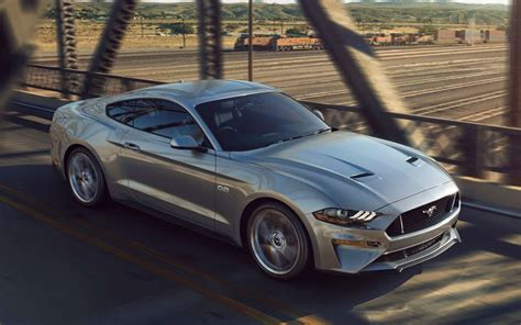 2020 mustang concept 2020 mustang concept www imgkid the image kid has it