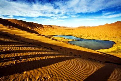 jaran series 1 badain jaran dunes series top 11 most deserts
