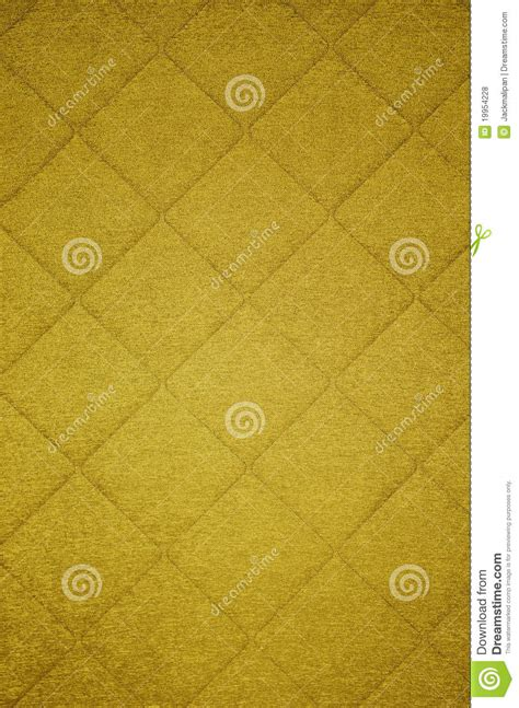gold pattern material gold pattern fabric background royalty free stock photos