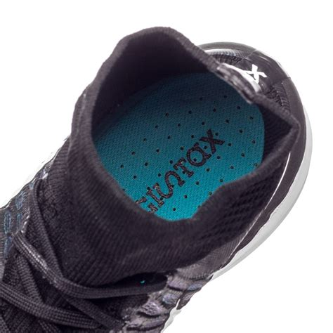 P Tdr 185 17 U Black nike magistax proximo ic black white turquoise blue