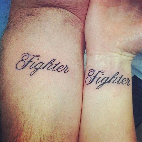 matching father daughter tattoos 30 matching tattoos i am bored