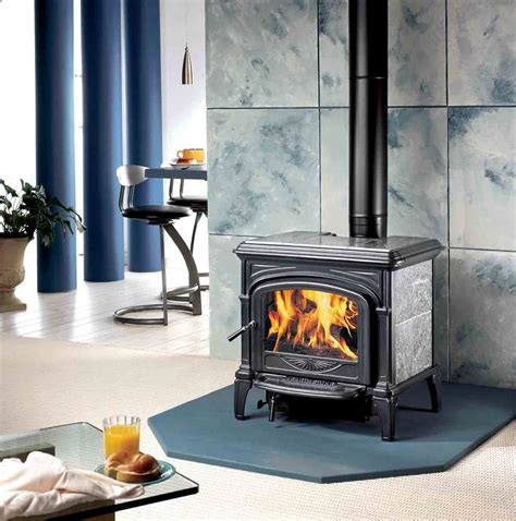 Free Standing Wood Fireplace by Freestanding Outdoor Fireplaces Decosee