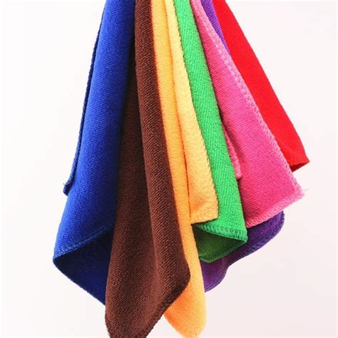 how to wash colored towels useful soft color towel towel cleaning