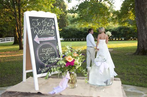best country style wedding decorations with country weddings on country wedding historic