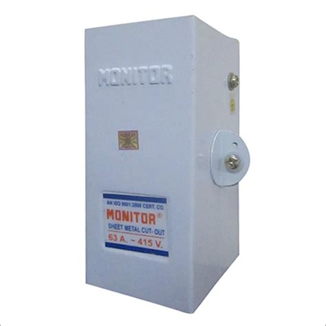 Box Mcb 1 mcb boxes in delhi suppliers dealers traders