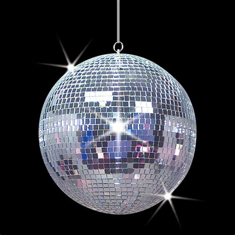 disco mirror ball 8 quot