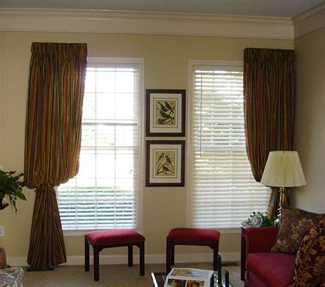bishop sleeve curtains bishop sleeves 187 susan s designs