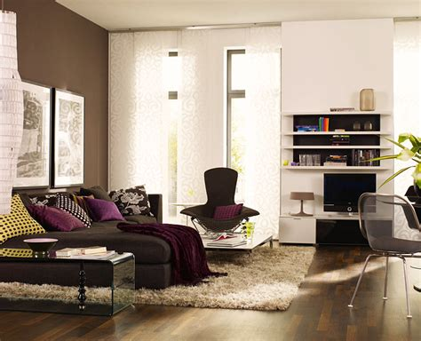 Esszimmer Le Altbau by Make A Change In Your Home In 100 Aed Dubizzle