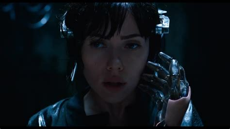 film ghost full ghost in the shell dreamfilm stream free no sign up