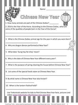 new year facts quiz new year on 34 pins